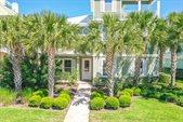 108 Ocean Way, Palm Coast, FL 32137
