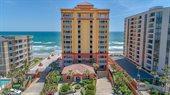 2901 Atlantic Avenue, #503, Daytona Beach Shores, FL 32118