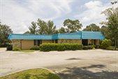 100 Professional Boulevard, Daytona Beach, FL 32114