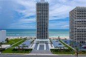 3000 Atlantic Avenue, Apt 14, Daytona Beach, FL 32118