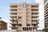 3851 Atlantic Avenue, #201, Daytona Beach Shores, FL 32118