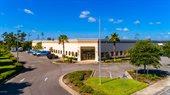 2252 Mason Avenue, Daytona Beach, FL 32117
