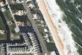 2650 Ocean Shore Boulevard, Flagler Beach, FL 32136