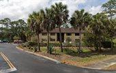 139 Executive Circle, #204, Daytona Beach, FL 32114