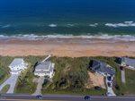 2673 Ocean Shore Boulevard, Flagler Beach, FL 32136