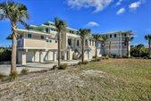 2590 Palm Avenue, Flagler Beach, FL 32136