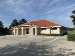 544 Health Boulevard, Daytona Beach, FL 32114