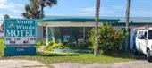 2240 Atlantic Avenue, Daytona Beach Shores, FL 32118