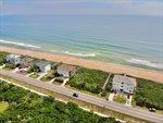 3009 Ocean Shore Boulevard, Flagler Beach, FL 32136