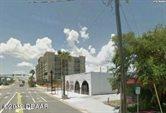 201 Seabreeze Boulevard, #604, Daytona Beach, FL 32118