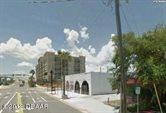 201 Seabreeze Boulevard, #606, Daytona Beach, FL 32118
