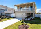 2532 Central Avenue, Flagler Beach, FL 32136