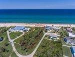 61 Oceanside Drive, Palm Coast, FL 32137