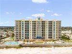 1925 Atlantic Avenue, #209, Daytona Beach Shores, FL 32118