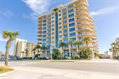 3703 Atlantic Avenue, #405, Daytona Beach Shores, FL 32118
