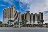 2403 Atlantic Avenue, #601, Daytona Beach Shores, FL 32118