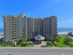 1925 Atlantic Avenue, #1002, Daytona Beach Shores, FL 32118