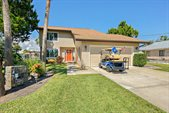 628 Cumberland Drive, Flagler Beach, FL 32136