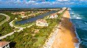 97 Calle Del Sur, Palm Coast, FL 32137