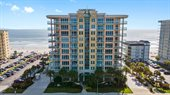 3703 Atlantic Avenue, #908, Daytona Beach Shores, FL 32118