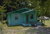 536 Ruth Street, Daytona Beach, FL 32114