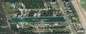 2936 Ocean Shore Boulevard, Flagler Beach, FL 32136