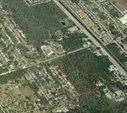 1332 Bellevue Avenue, Daytona Beach, FL 32114