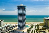 2625 Atlantic Avenue, #28SE, Daytona Beach Shores, FL 32118