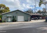 133 Thomason Avenue, Daytona Beach, FL 32117