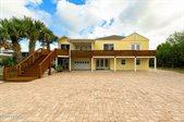 2801 Atlantic Avenue, Daytona Beach Shores, FL 32118