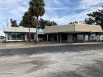 601 Mason Avenue, Daytona Beach, FL 32117