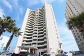 3311 Atlantic Avenue, #1804, Daytona Beach Shores, FL 32118