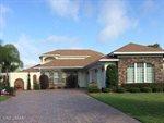 24 Promenade At Lionspaw, Daytona Beach, FL 32124