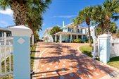 417 Wild Olive Avenue, Daytona Beach, FL 32118