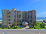 1925 Atlantic Avenue, #1002, Daytona Beach Shores, FL 32118