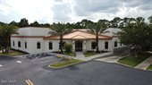 1808 Concept Court, #3, Daytona Beach, FL 32114