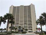 3425 Atlantic Avenue, #304, Daytona Beach Shores, FL 32118