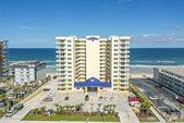 3721 Atlantic Avenue, #1206, Daytona Beach Shores, FL 32118