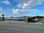 2410 Atlantic Avenue, Daytona Beach Shores, FL 32118
