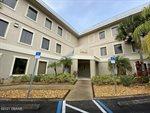 1673 Mason Avenue, #305, Daytona Beach, FL 32117