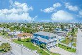 137 Botefuhr Avenue, Daytona Beach, FL 32118
