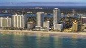 500 Atlantic Avenue, #15-B, Daytona Beach, FL 32118