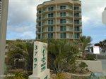 3797 Atlantic Avenue, #404, Daytona Beach Shores, FL 32118