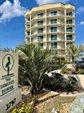 3797 Atlantic Avenue, #504, Daytona Beach Shores, FL 32118