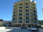 3797 Atlantic Avenue, #501, Daytona Beach Shores, FL 32118