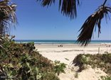 1440-1444 Atlantic Avenue, Daytona Beach, FL 32118