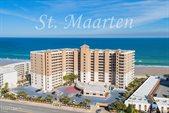 2403 Atlantic Avenue, #408, Daytona Beach Shores, FL 32118