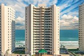 3315 Atlantic Avenue, #1706, Daytona Beach Shores, FL 32118