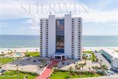 2555 Atlantic Avenue, #1505, Daytona Beach Shores, FL 32118