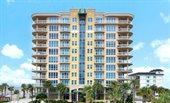 3703 Atlantic Avenue, #1001, Daytona Beach Shores, FL 32118